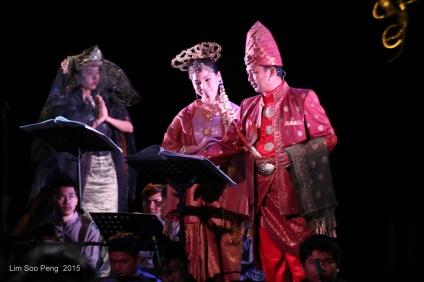 Opera Puteri Saadong 068