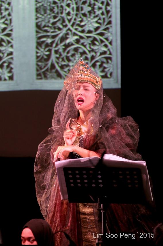 Opera Puteri Saadong 157