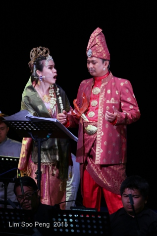 Opera Puteri Saadong 160