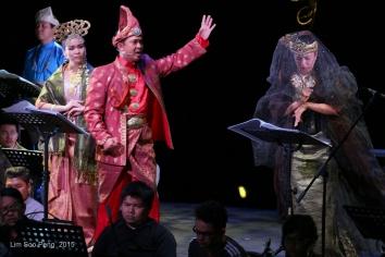 Opera Puteri Saadong 167