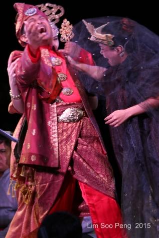 Opera Puteri Saadong 192