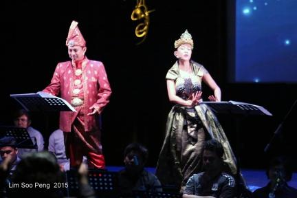 Opera Puteri Saadong 5D 048