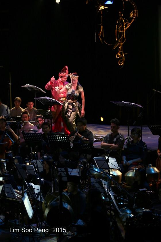 Opera Puteri Saadong 5D 059