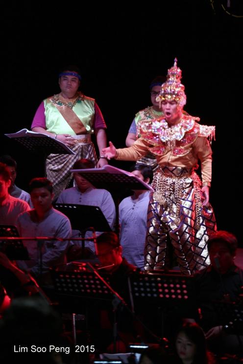 Opera Puteri Saadong 5D 107
