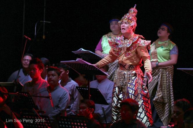 Opera Puteri Saadong 5D 117