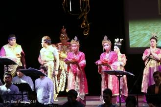 Opera Puteri Saadong 5D 142
