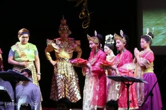 Opera Puteri Saadong 5D 144