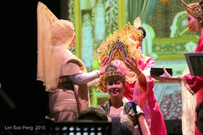 Opera Puteri Saadong 5D 217
