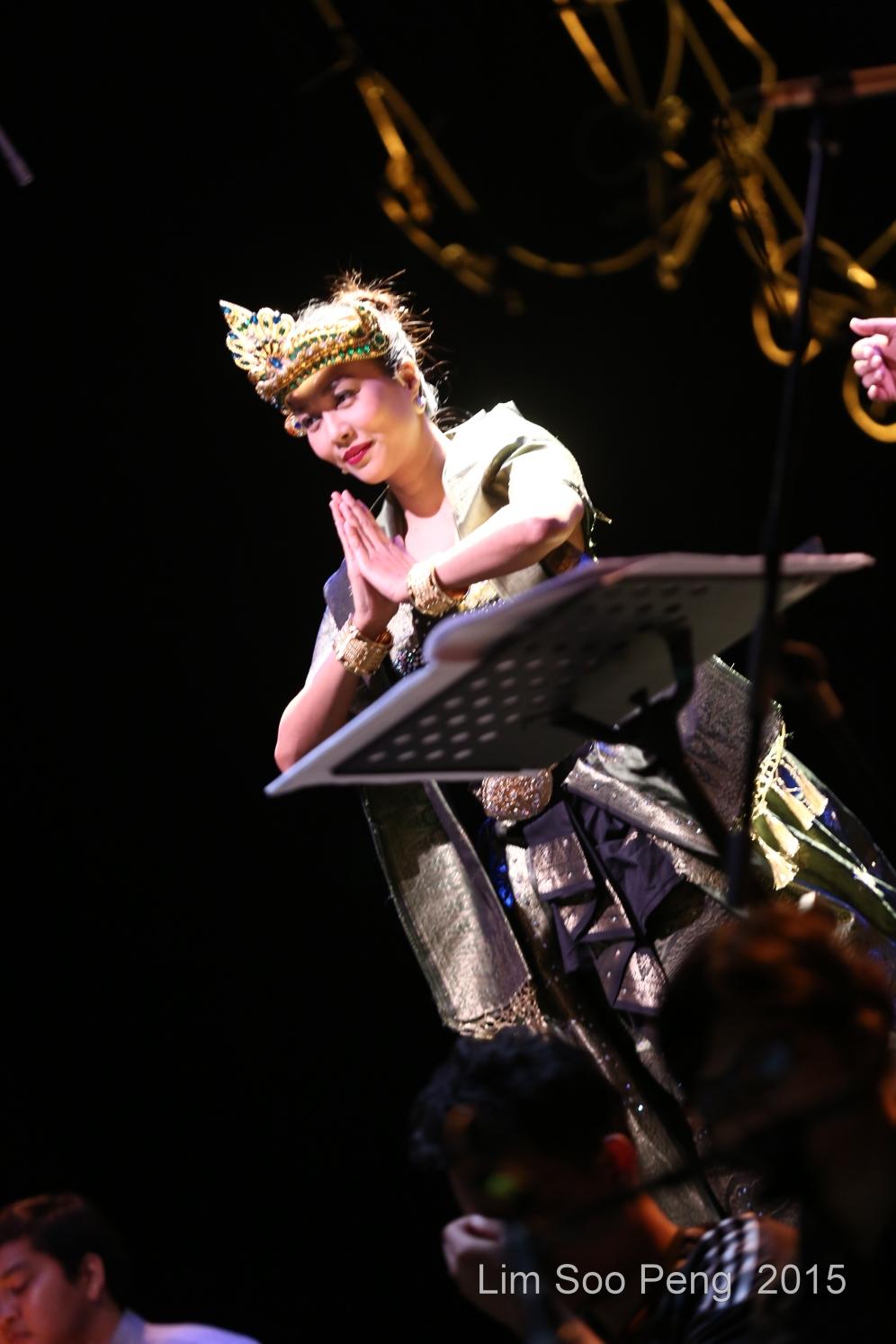 Opera Puteri Saadong 5D 251