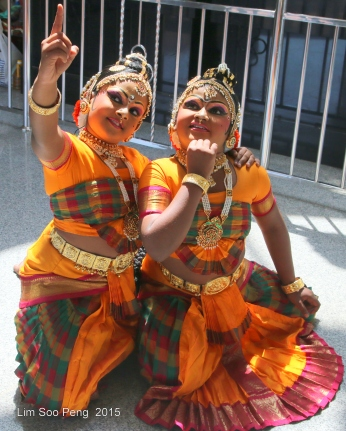 PSP IndianCulture 70D 076