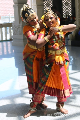 PSP IndianCulture 70D 197