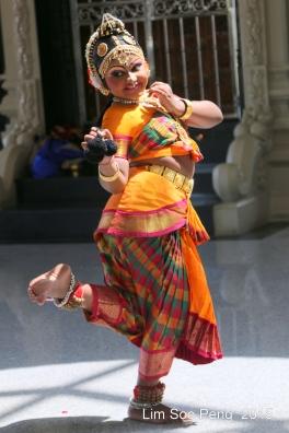PSP IndianCulture 70D 213