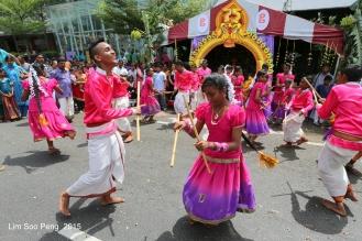 Thaipusam 2015 1202A