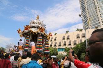 Thaipusam 2015 675