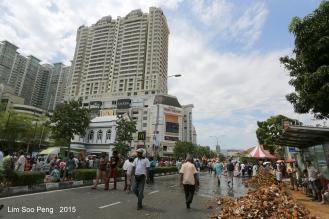 Thaipusam 2015 848