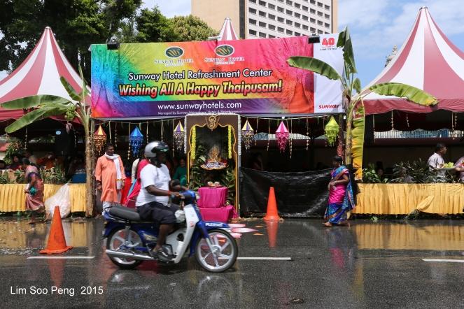 Thaipusam 2015 859