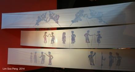 Tuku Iho Handed Down Exhibition 725 (120)