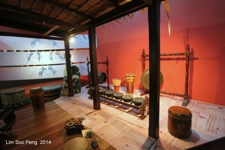 Tuku Iho Handed Down Exhibition 725 (121)