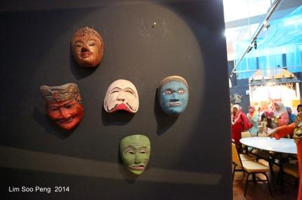 Tuku Iho Handed Down Exhibition 725 (123)