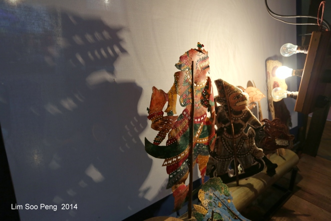 Tuku Iho Handed Down Exhibition 725 (125)