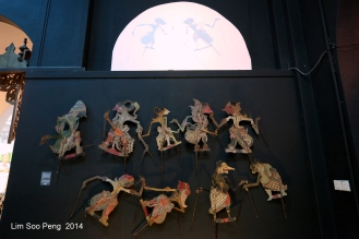 Tuku Iho Handed Down Exhibition 725 (126)