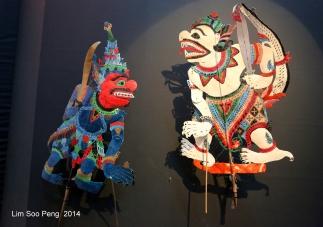 Tuku Iho Handed Down Exhibition 725 (129)