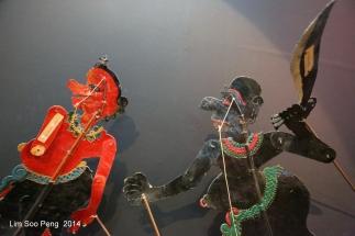 Tuku Iho Handed Down Exhibition 725 (131)