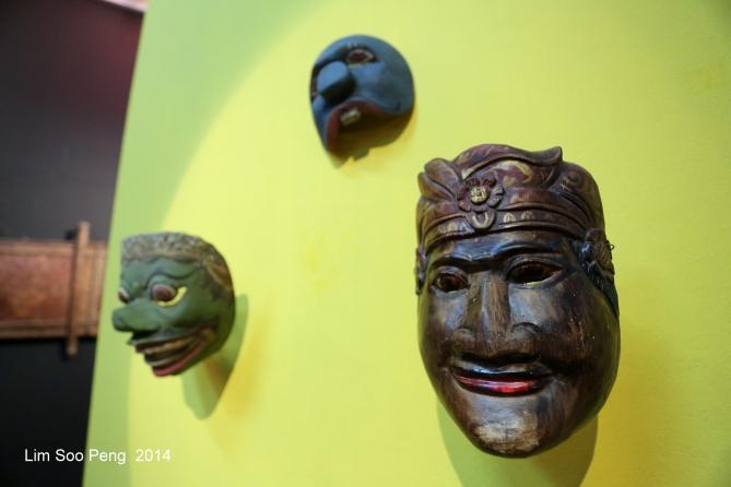 Tuku Iho Handed Down Exhibition 725 (134)