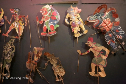 Tuku Iho Handed Down Exhibition 725 (137)