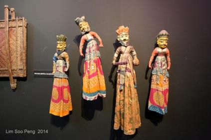 Tuku Iho Handed Down Exhibition 725 (141)