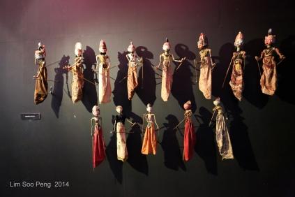 Tuku Iho Handed Down Exhibition 725 (143)