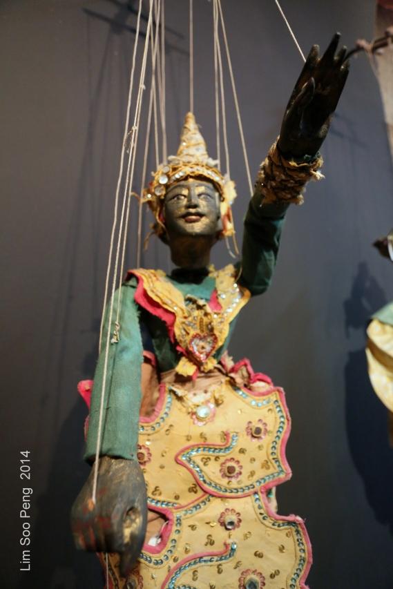 Tuku Iho Handed Down Exhibition 725 (149)