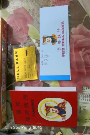ASA ChengBeng 012