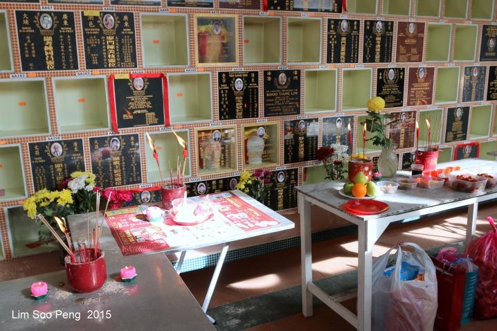 ChengBeng ASA WatChaiya 003-001