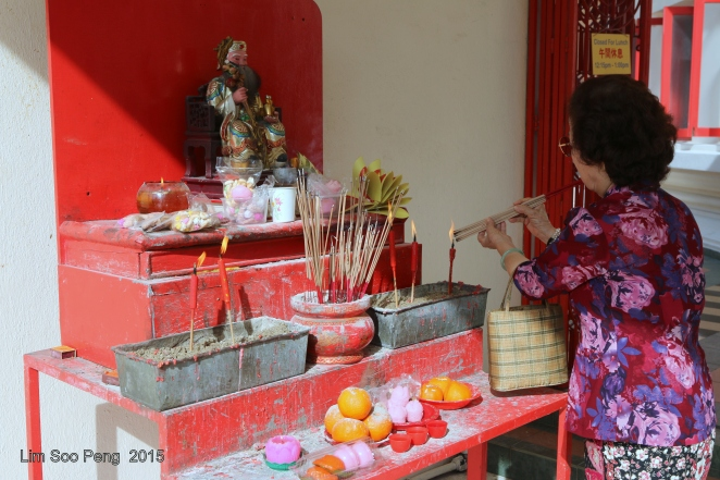 ChengBeng ASA WatChaiya 014-001