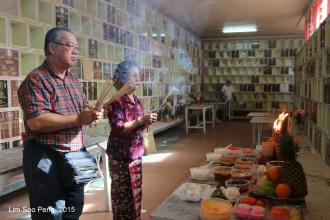 ChengBeng ASA WatChaiya 038-001
