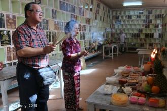 ChengBeng ASA WatChaiya 042-001