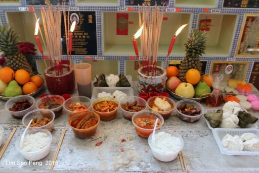 ChengBeng ASA WatChaiya 055-001
