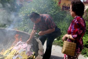 ChengBeng ASA WatChaiya 107-001