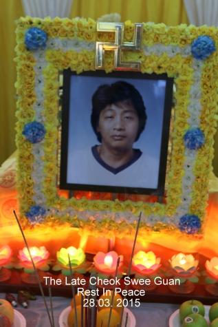 CheokSweeGuan Funeral 003