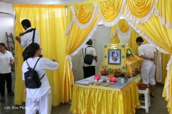 CheokSweeGuan Funeral 004