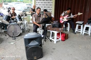 CheokSweeGuan Funeral 012