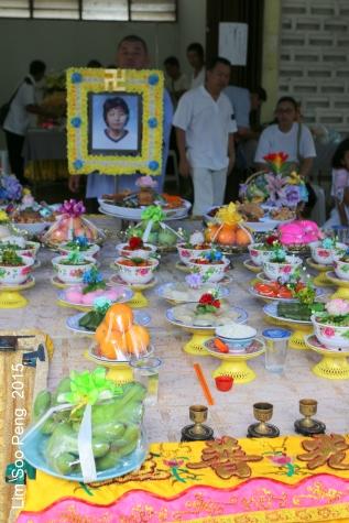 CheokSweeGuan Funeral 016