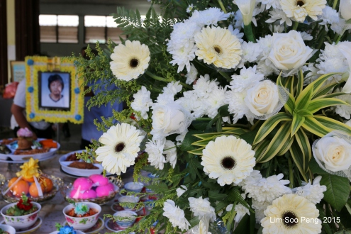 CheokSweeGuan Funeral 019