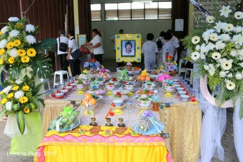 CheokSweeGuan Funeral 022