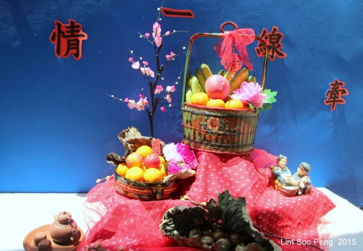 CNY Celebrations 5D 012