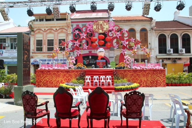 CNY Celebrations 5D 034