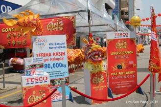 CNY Celebrations 5D 044