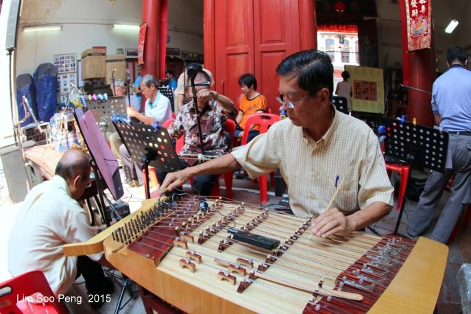 CNY Celebrations 5D 081A