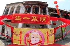 CNY Celebrations 5D 096A